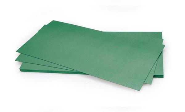 Подложка листовая под кварцевый SPC ламинат