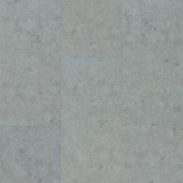 Кварцевый ламинат Refloor Fargo Stone JC 11013 Горный Хрусталь
