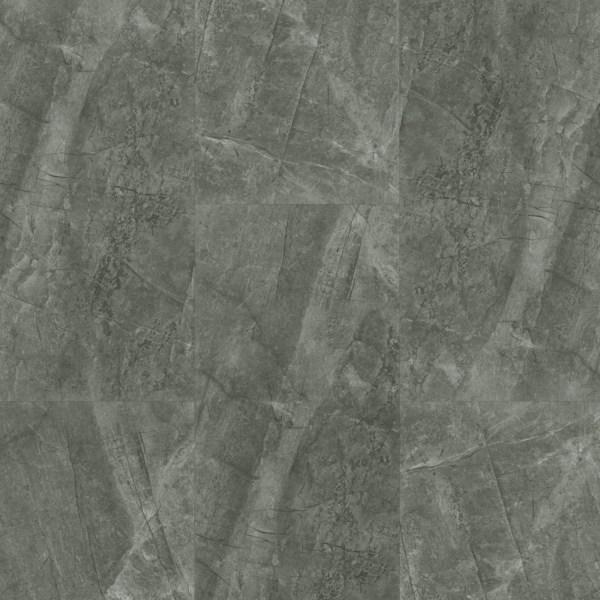 Кварцевый SPC ламинат Fargo Stone Агат Маренго 68S455