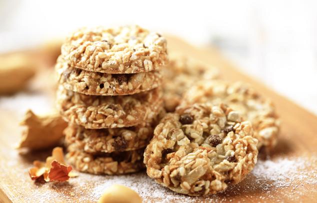 A zab az egyik legegészségesebb és legsokoldalúbb élelmiszer, a reflux betegek is bátran fogyaszthatják!