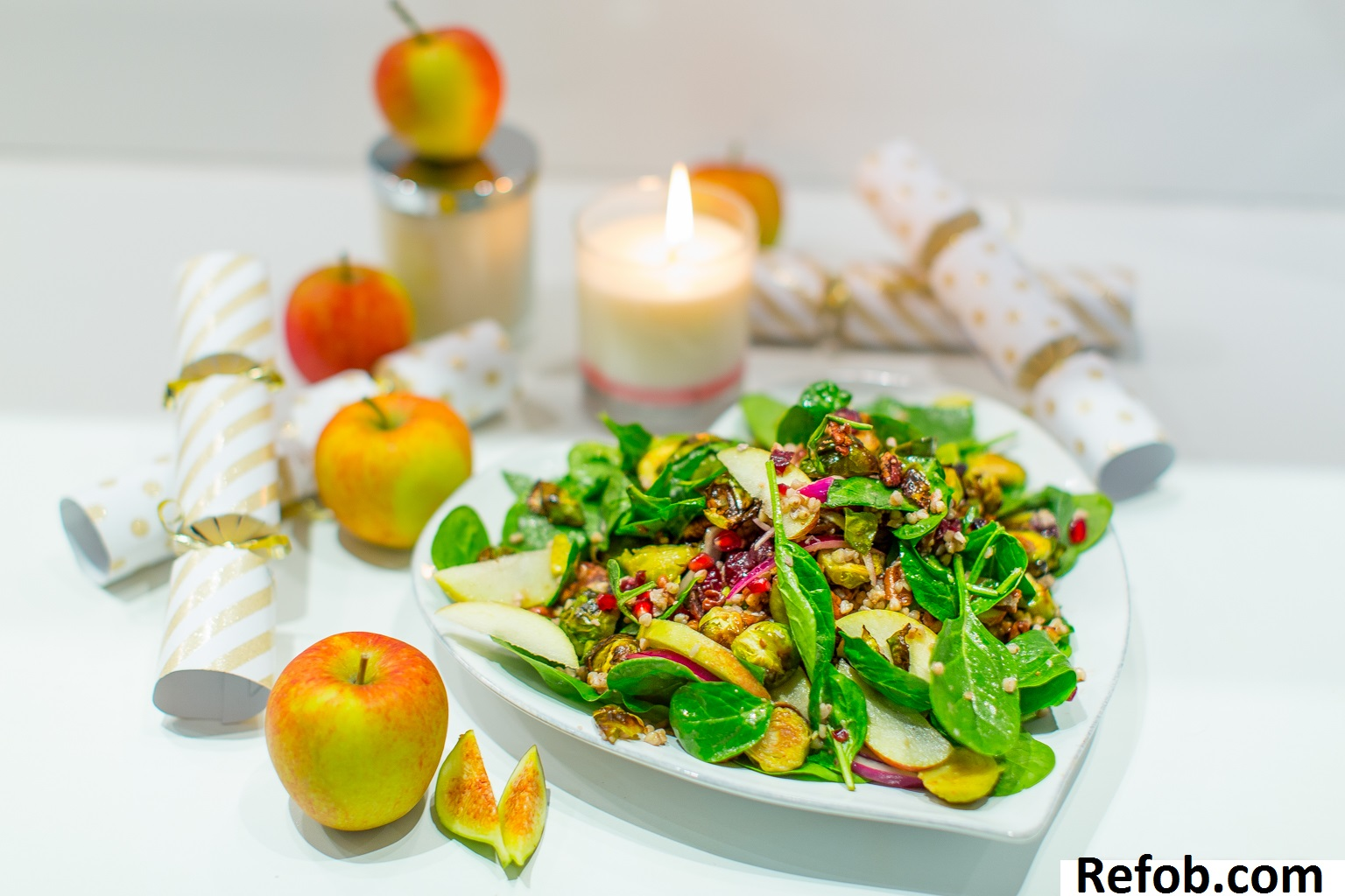 How to eat food, to get save from diseases?