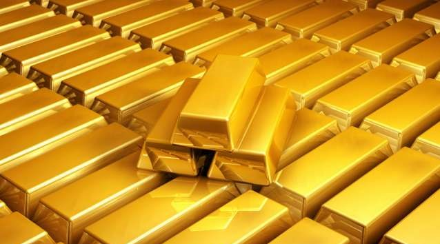 Gold prices hit all-time high in Pakistan