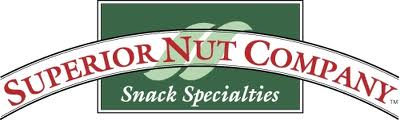 Superior Nut Company Sponsors Forests