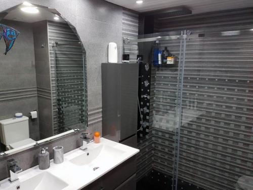 baño1-estepona-finalizado