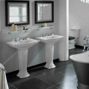 Reformas de baños en Alcorcon