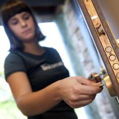 Cerrajeros en Alcorcon