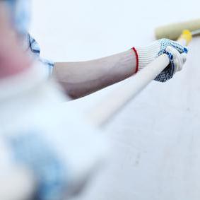 Pintores en Majadahonda