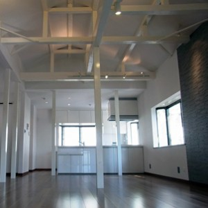 Reformas de pisos en Majadahonda