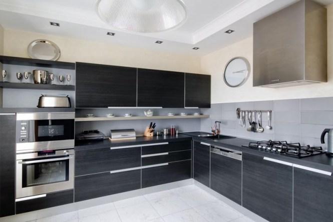 consejos para reformar cocinas