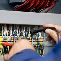 Electricistas en Las Rozas
