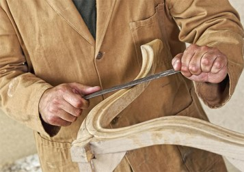 carpinteros las rozas