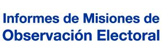 misiones_electorales