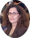 María do Socorro Sousa Braga