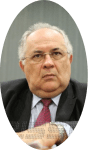 Filomeno Moraes