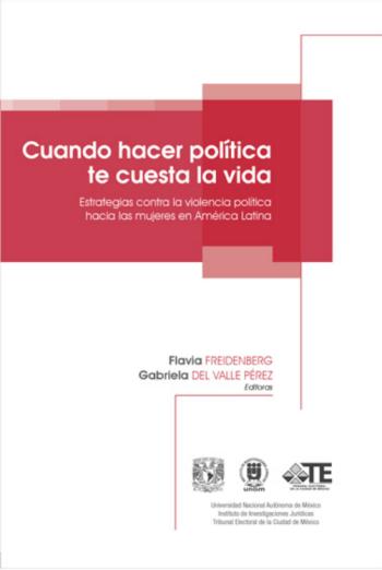 Reformas políticas América Latina_OEA_2016