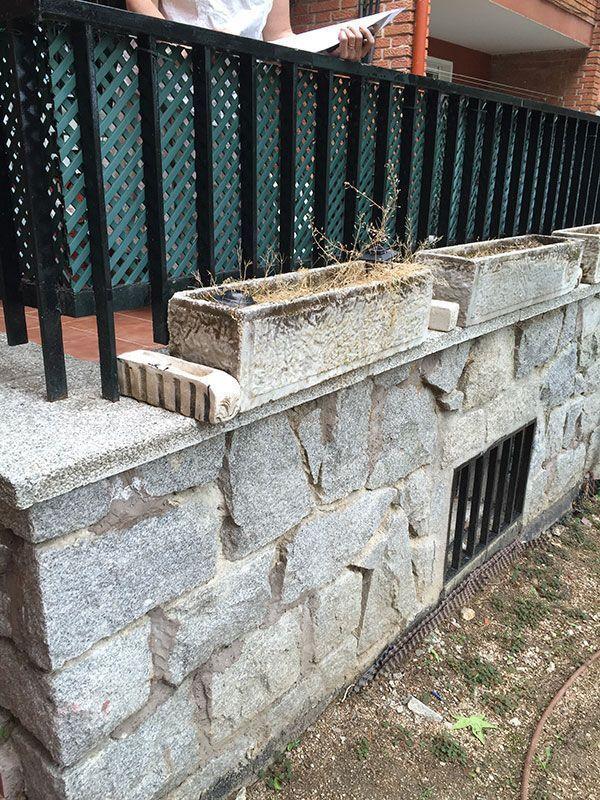 Promoción de fontanería en Getafe