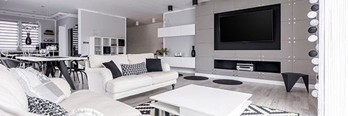 Consigue una vivienda como nueva