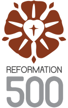 reformation500-vertical organge