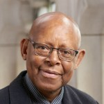 The Heresy of Liberation Theology