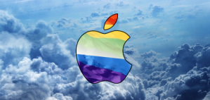 Apple Discriminates Against Christian Ministry, Caves to Militant Homosexual Activists