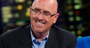In the Wake of a Dropped Lawsuit, Megachurch Pastor, James MacDonald Takes 'Indefinite Sabbatical'