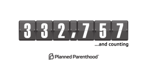 Planned Parenthood Reports 332,757 Infant Killings in 2018