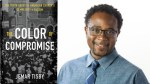 "The Spiritual Blindness of Marxist Ideology: A Critical Review of Jemar Tisby's ""The Color of Compromise"""