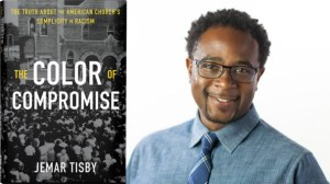 """The Spiritual Blindness of Marxist Ideology: A Critical Review of Jemar Tisby's """"The Color of Compromise"""""""