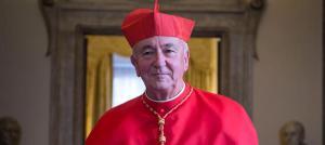 Jesuit Catholic Church Holds Pro LGBT Mass