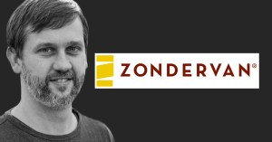 "Gay Activist to be Published by Zondervan: ""Pastorally Accessible Biblical Theology of Gender and Sexuality"""