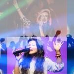 Kari Jobe, Hillsong, Bethel Music Steeped in Pagan Idolatry