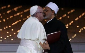 10 Common Bonds Between Catholicism and Islam