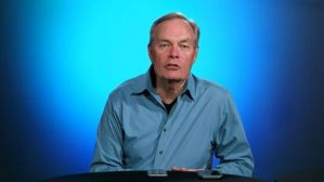 "Andrew Wommack: My Son Was ""Raised from the Dead"" and So Were 30-40 Others"