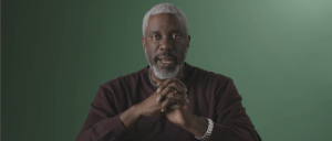 Thabiti Anyabwile Says Opposing Reparations for Blacks Comes From the Devil