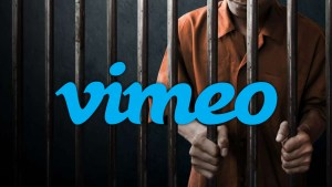 Vimeo Removes Church's Account For Not Supporting Homosexuality