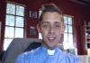 brandan robertson gay pastor