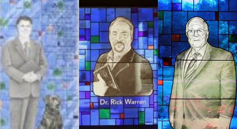 stained_glass_windows_swbts