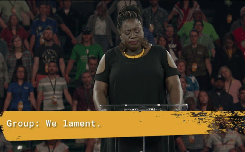 latasha morrison cru we lament