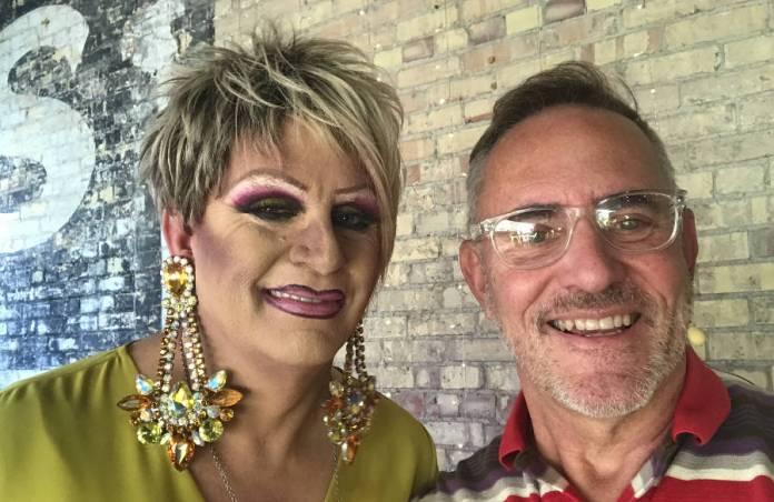 chaise_manhattan drag queen umc twin falls