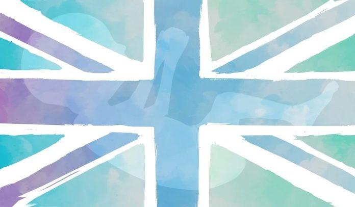 scotland flag abortion