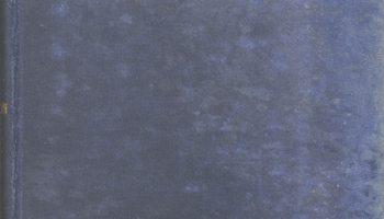 George Wilson [d.1897], Philip Melanchthon 1497-1560.