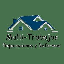 Multi-Trabajos