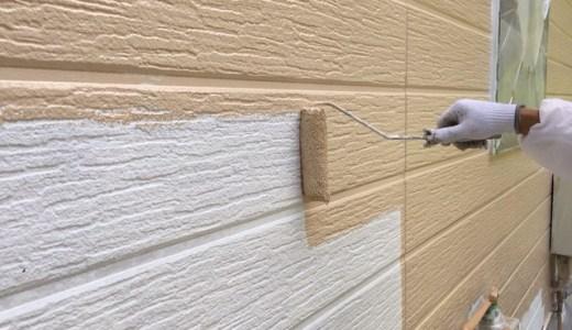 外壁塗装業者に塗装と一緒に家の中のリフォームを依頼しても問題ないのか?