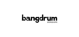 Branding-Bangdrum