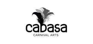 Branding-Cabasa