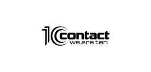 Branding-ContactTheatre