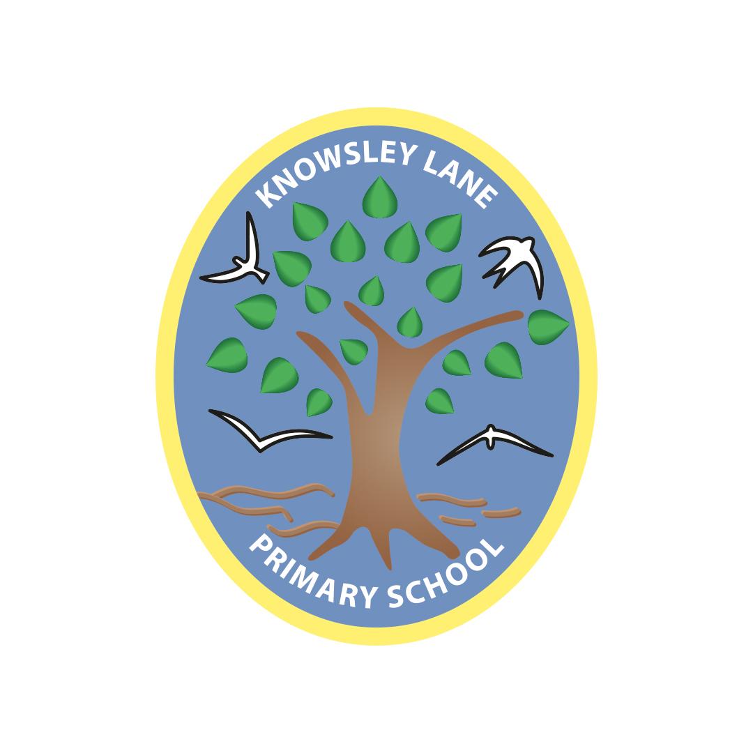 Knowsley Logo