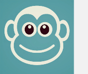 Monkey1n