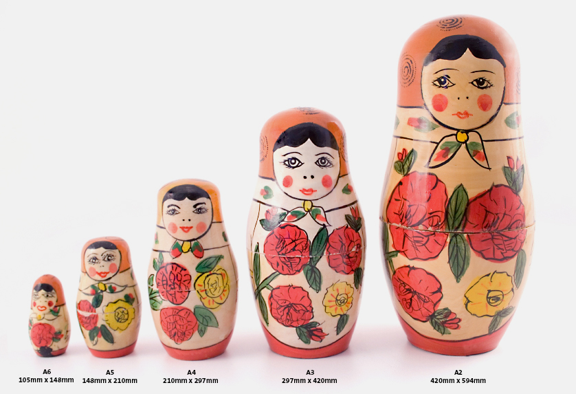 Russian-dolls-with-sizes grey