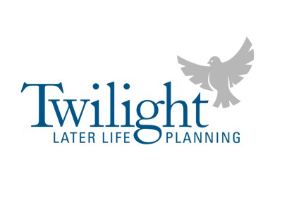 Twilight. Branding, Literature and Website Design and Build